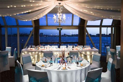view  photographs  perths unique wedding venue