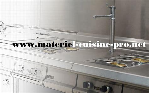 fournisseur de cuisine fournisseur de matériel cuisine professionnelle au maroc