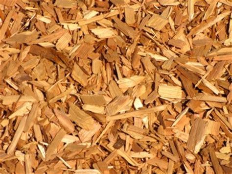 cedar chip mulch cedar playground wood chips best buy in town