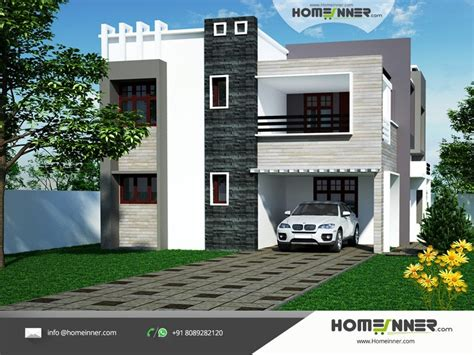 total home interior solutions total home interior solutions 28 images total home interior solutions by creo homes kerala