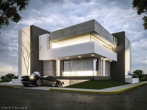 home design concepts jc house contemporary house design quot architectural