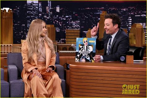 cardi b video game cardi b plays hilarious game of box of lies with jimmy