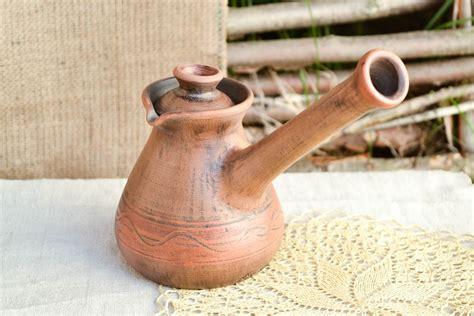 getöpfertes geschirr kaufen geschirr aus ton mittelalterlicher geschirrverleih caligatus feleus geschirr porzellan sets