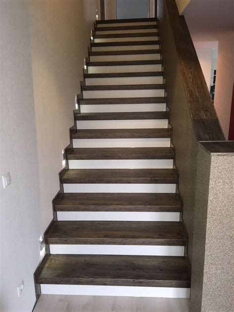 Treppe Neu Machen by Alte T 252 Ren Neu Verkleiden 59 Besten Alte Treppe Neu