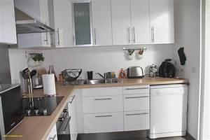 Ikea Cuisine Blanche : cuisine ikea blanche assuranceissylesmoulineaux ~ Melissatoandfro.com Idées de Décoration