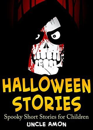 books  kids childrens halloween stories halloween
