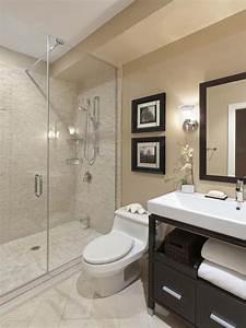 neutral bathroom decor ideas