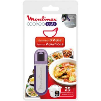 tablette special cuisine moulinex cookeo 25 recettes d 39 asie livre de cuisine