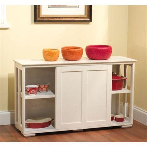 storage furniture kitchen white kitchen storage cabinet stackable sliding door wood