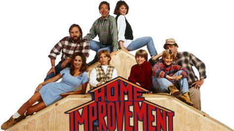 tv show home improvement tv fanart fanart tv Home