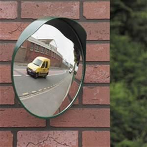 Miroir De Sortie : miroir de sortie rond achat en ligne ou dans notre magasin ~ Edinachiropracticcenter.com Idées de Décoration