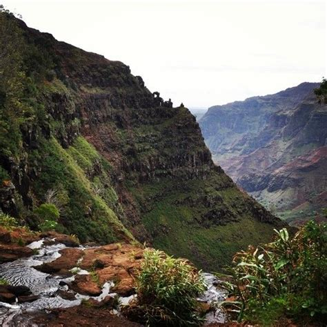 Kauai Boat Tour Family by 25 Best Ideas About Kauai Helicopter Tours On