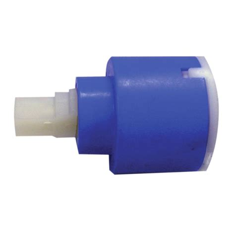 Aquasource Bathroom Faucet Cartridge by Danco Ceramic Cartridge For Aquasource And Glacier Bay