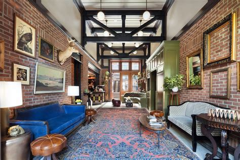 best hotels in chelsea new york city