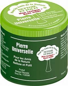 Pierre D Argile Leclerc : pierre d 39 argile alternatives ecologiques ~ Dailycaller-alerts.com Idées de Décoration