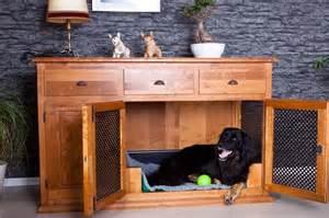 Hundebox Aus Holz : 12 besten hundeplatz wohnung bilder auf pinterest haustiere haustierbetten und hunde ~ Eleganceandgraceweddings.com Haus und Dekorationen