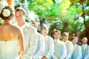 wedding photo poses photography ideas 20 creative wedding poses for bridal wedding photography design