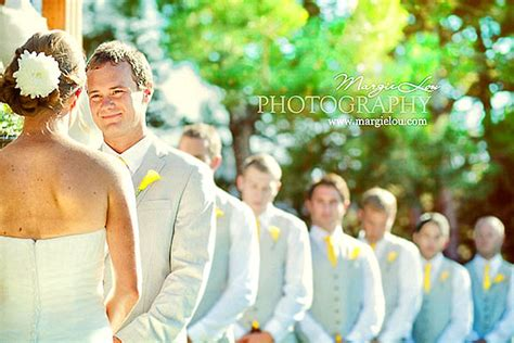 Group Photography Ideas 20 Creative Wedding Poses For
