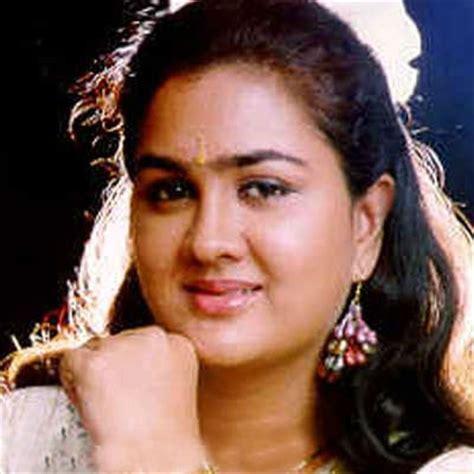 kannada actress kalpana movies list urvashi kannada actress age movies biography photos