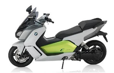 elektroroller 100 km h jdbug elektro scooter es 250 elektrotretroller rot one size heisesteff de