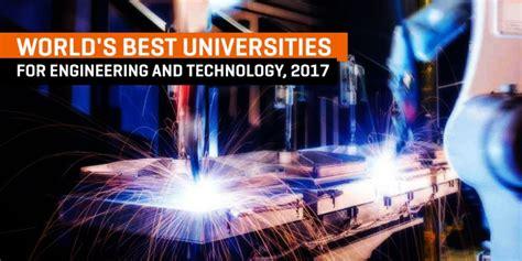 uh ranks   universities  engineering