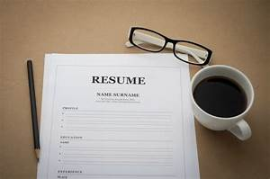 13 free online tools to create professional resume for Create professional resume