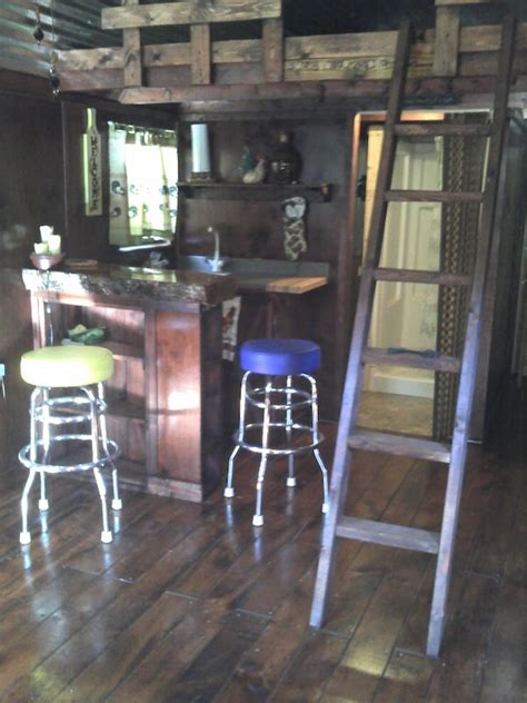turning a shed into a tiny house how to turn your barn or shed into a livable tiny house