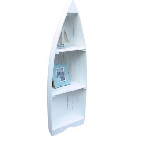 Childrens Boat Shelf by Boat Shaped Shelving Unit From Home Home Home Coastal