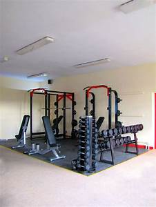 Core Health & Fitness Gym Durrow – Gyms in Laois – Core ...