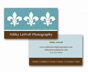 New stock of business cards printing houston business for Houston business cards