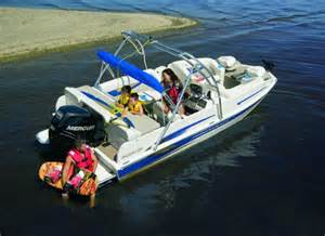 2012 princecraft ventura 192 buyers guide us boat test