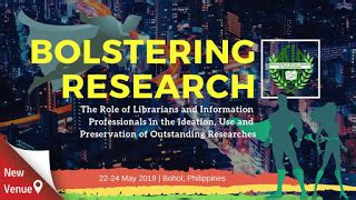 The story of learning tagalog, and the creators of the complete online tagalog course. PLAI - Southern Tagalog Region Librarians Council: ASLP ...