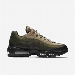 Nike Air Max 95 Essential Men's Shoe Nike com AU