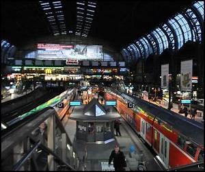 Frühstück Hamburg Hauptbahnhof : hamburg ~ Orissabook.com Haus und Dekorationen