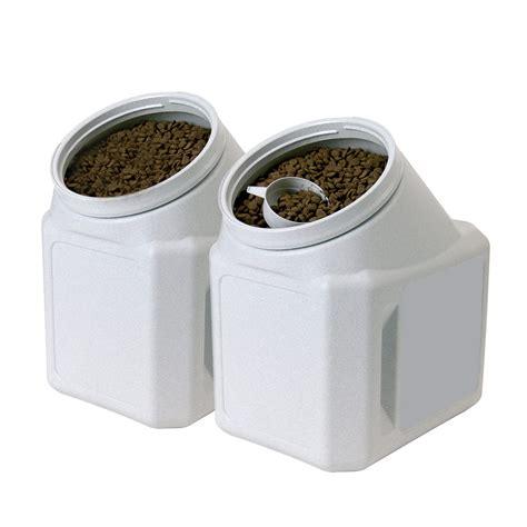 abonnement box cuisine voerhouder quot food box quot alsa nature nl