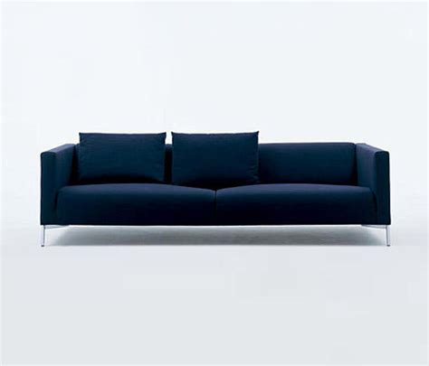 living divani sofa sofa sofas from living divani architonic