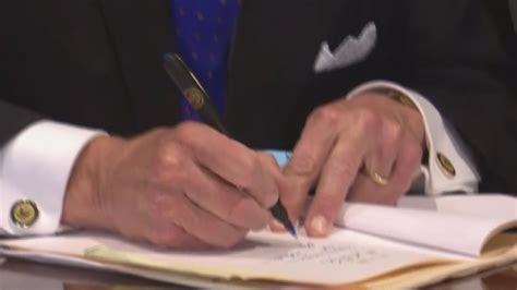 South Carolina governor signs absentee voting expansion ...