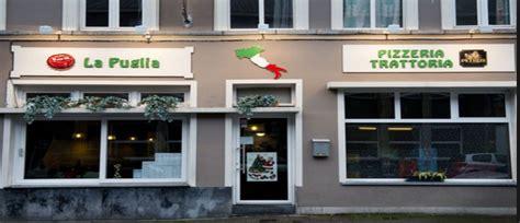 cuisine juive polonaise viva la puglia restaurant italien gand 9000