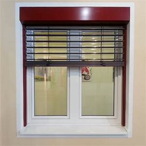 Fenster Rolladen Reparieren : fenster mit rolladen sch co neuesten ~ Michelbontemps.com Haus und Dekorationen