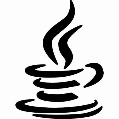 Java Icon Icons