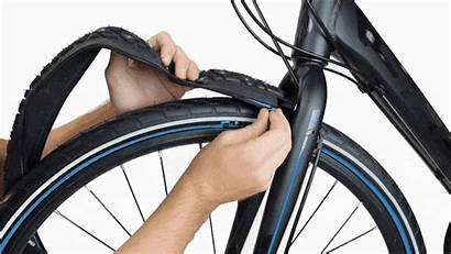 Tire Bicycle Retyre Bike Zip System Today