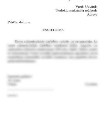 Dokumenti - Ainis Dābols