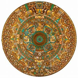 46 Best Mesoamerican Timeline Images On Pinterest
