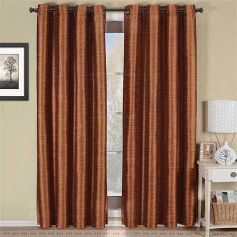 105 inch blackout curtains 105 best images about window curtains on