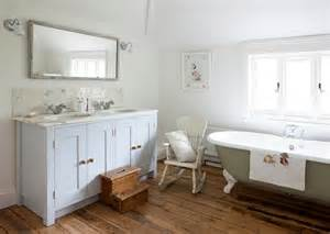 bathroom vanity cabinets bathroom shabby chic with