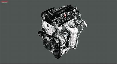 Honda Civic Website