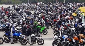 Moto De Ville : interdiction des motos en ville action ffmc 11 04 motards idf ~ Maxctalentgroup.com Avis de Voitures