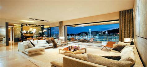 The Best Luxury Brands Living Room Furniture