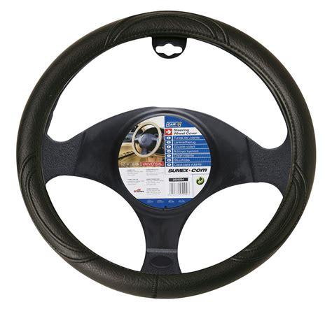 volante it auto fundas de volante 183 center s auto granada