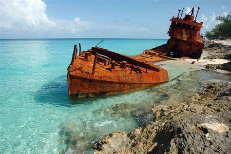 Boat Wreck Pictures by No Name Ship Wrecks World Ship Wrecks